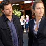 "TV Review: Psych 5.11 – ""In Plain Fright"""