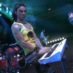 Game Review: Rock Band 3