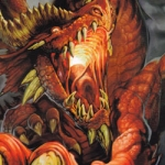 Game Review: Dungeons & Dragons Essentials: Rules Compendium