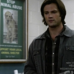 "TV Review: Supernatural 6.08 – ""All Dogs Go To Heaven"""