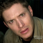 "TV Review: Supernatural 6.09 – ""Clap Your Hands If You Believe"""
