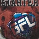 Book Review: The Starter by Scott Sigler