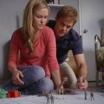 """TV Review: Dexter 5.11 – """"Hop A Freighter"""""""