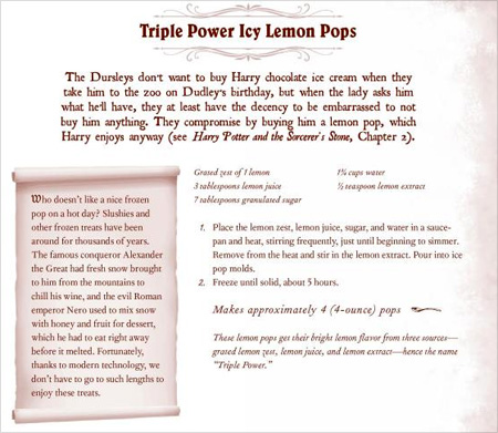 Harry Potter and the Sorcerer s Stone Summary - eNotes com