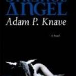 Book Review: Adam P. Knave's Strange Angel Omnibus