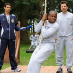 """TV Review: Psych 5.13 – """"We'd Like to Thank the Academy"""""""
