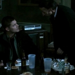 """TV Review: Supernatural6.11 – """"Appointment in Samarra"""""""