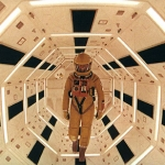 Geek's Guide to Classical Music: 2001: A Space Odyssey