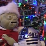 Geek Music: 12 Songs for a Geeky Christmas