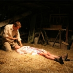 Blu-ray Review: The Last Exorcism