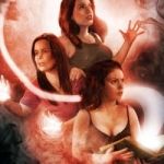 Comic Review: Charmed #4