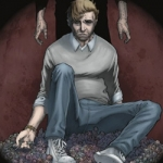 Comic Review: Echoes #1