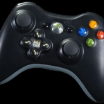 Game Review: Evil Controllers' Evil D-Pad for Xbox 360