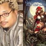 Interview: Comic Writer Raven Gregory of Zenescope Entertainment