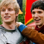 DVD Review: Merlin: The Complete Second Season