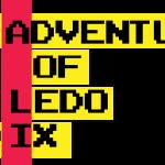 Penny Arcade TV Showcases 'The Adventures Of Ledo and Ix'