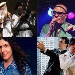 Geek Music: What Is Geek Music?