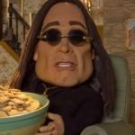 Brisk Iced Tea Animates Danny Trejo and Ozzy