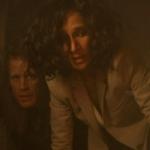 "TV Review: Human Target 2.08 – ""Communication Breakdown"""