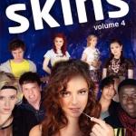 DVD Review: Skins Volume 4