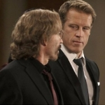 "TV Review: Human Target 2.09 – ""Imbroglio"""