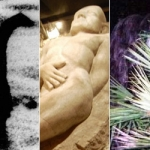 Geek Music: 12 Songs about Cryptids