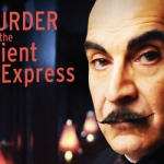 Contest: Win Murder on the Orient Express on Blu-ray!
