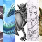 5 Awesome Cryptids You've Never Heard Of