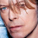 Rock Band: David Bowie Five-Pack