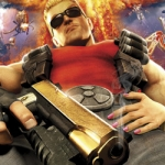 Duke Nukem Forever Gets Release Date, Appearance at PAX '11