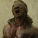 "TV Review: Spartacus: Gods of the Arena 1.01 – ""Past Transgressions"""
