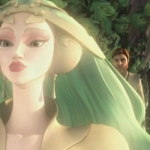 """TV Review: The Clone Wars 3.15 – """"Overlords"""""""
