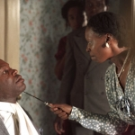 Blu-ray Review: The Color Purple