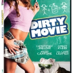 Contest: National Lampoon's Dirty Movie DVD