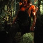 Blu-ray Review: Hatchet II