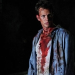 DVD Review: Ghost House Underground: Stag Night