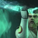 "TV Review: The Clone Wars 3.16 – ""Altar of Mortis"""