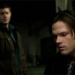 "TV Review: Supernatural 6.13 – ""Unforgiven"""