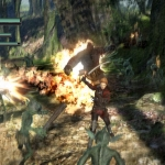 Game Review: Trinity: Souls of Zill O'll