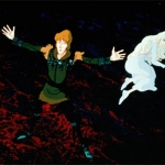 Blu-ray Review: The Last Unicorn