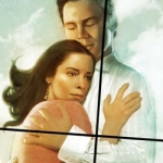 Comic Review: Charmed #7: The Heir Up There
