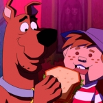 DVD Review: Scooby-Doo! Mystery Incorporated Season 1 Vol. 1