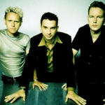 Rock Band: Depeche Mode and Death Cab for Cutie
