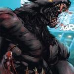 Comic Review: Grimm Fairy Tales Myths & Legends #1