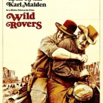 DVD Review: Wild Rovers