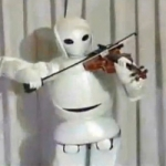 Geek's Guide to Classical Music: Robot Orchestras?