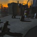 Game Review: Rango
