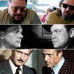 Top 10 Movie Buddies