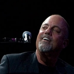 Rock Band: Billy Joel Piano Challenge Pack