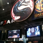 Convention Report: PAX East 2011